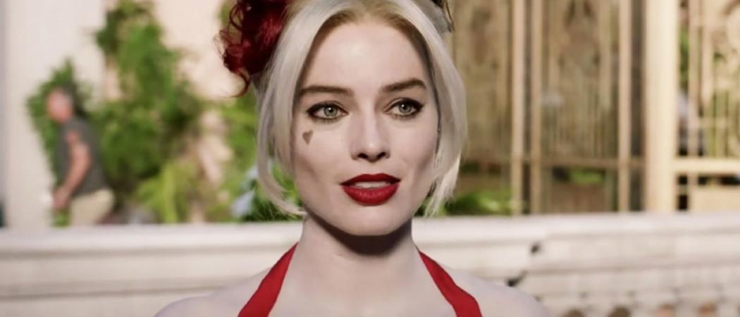 The-Suicide-Squad-Margot-Robbie-Suicide-Squad