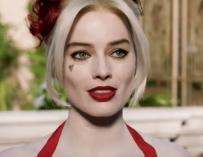 The Suicide Squad's New Trailer To Be Released Today