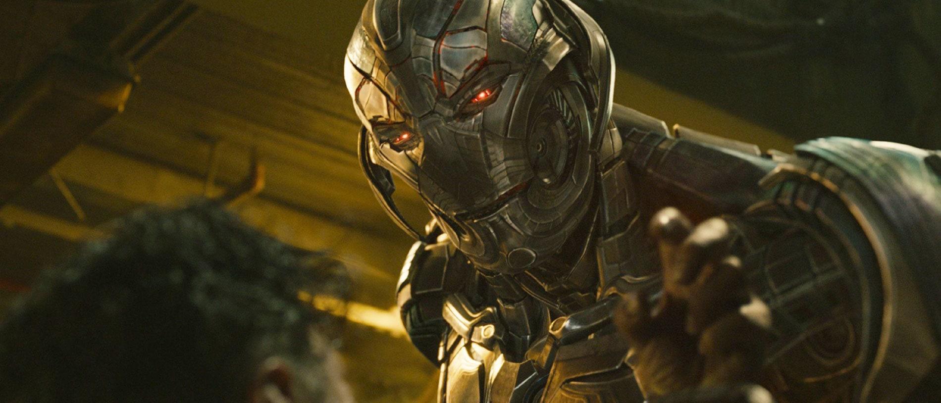 Ultron-James-Spader-WandaVision