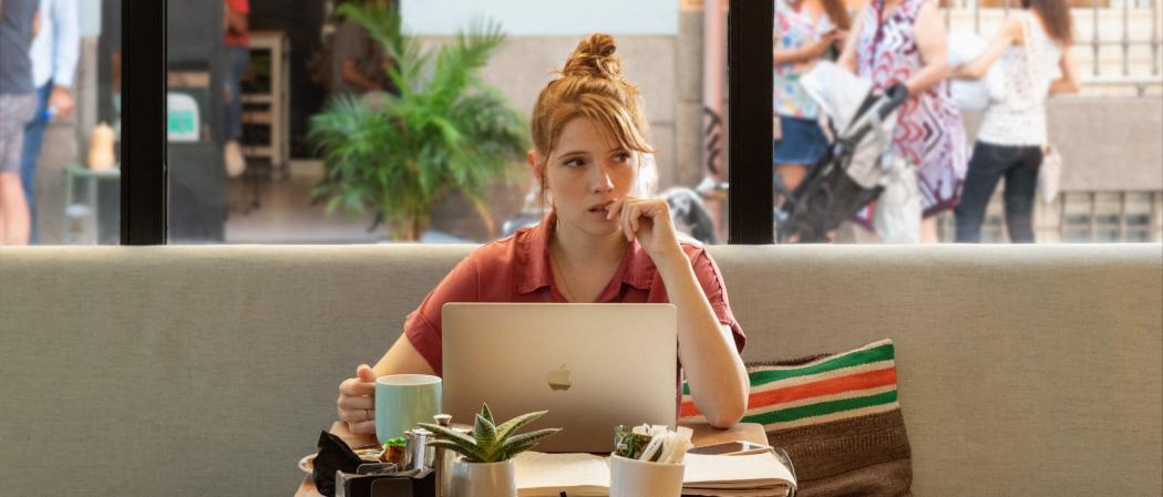 Valeria Season 2 Release Date Netflix