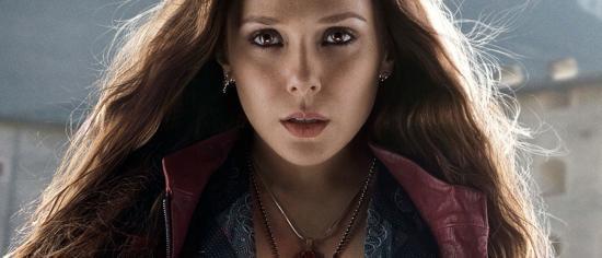Scarlet Witch Will Be An MCU Villain After WandaVision