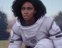 WandaVision Finale's Mid-Credits Scene Explained
