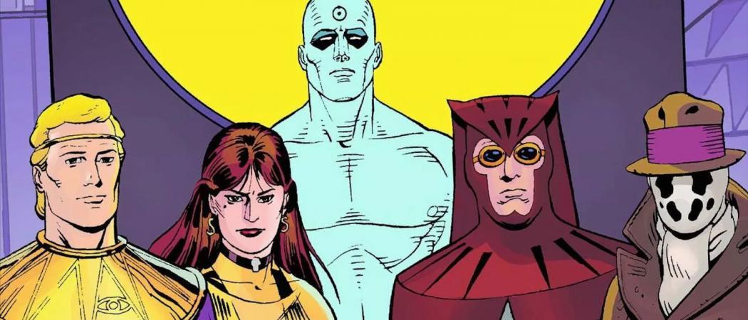 Watchmen-Comic-Book-Movie-DC-Comics