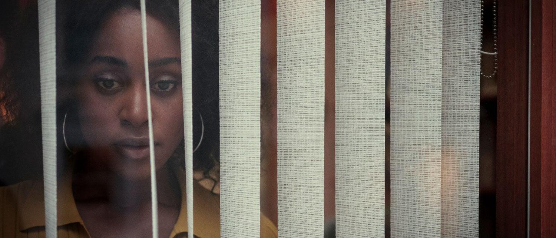 Behind-Her-Eyes_Netflix