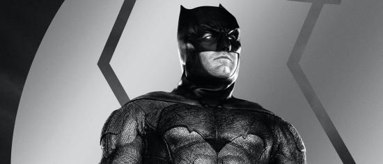 Is Ben Affleck's Batman Returning After The Flash Movie?