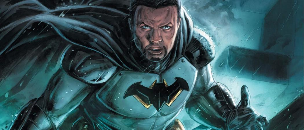 Black-Batman-DC-Comics-DCEU