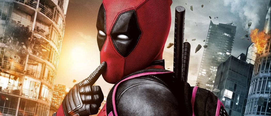 Deadpool-3-Ryan-Reynolds-Marvel-R-Rated-Kevin-Feige
