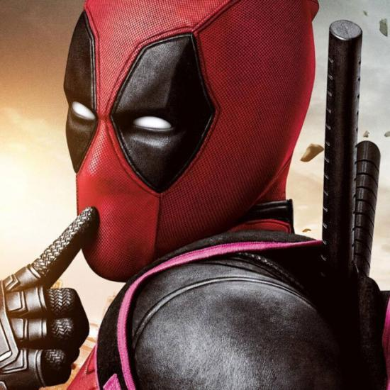 Deadpool Sequel Might Star Hugh Jackman And Samuel L Jackson