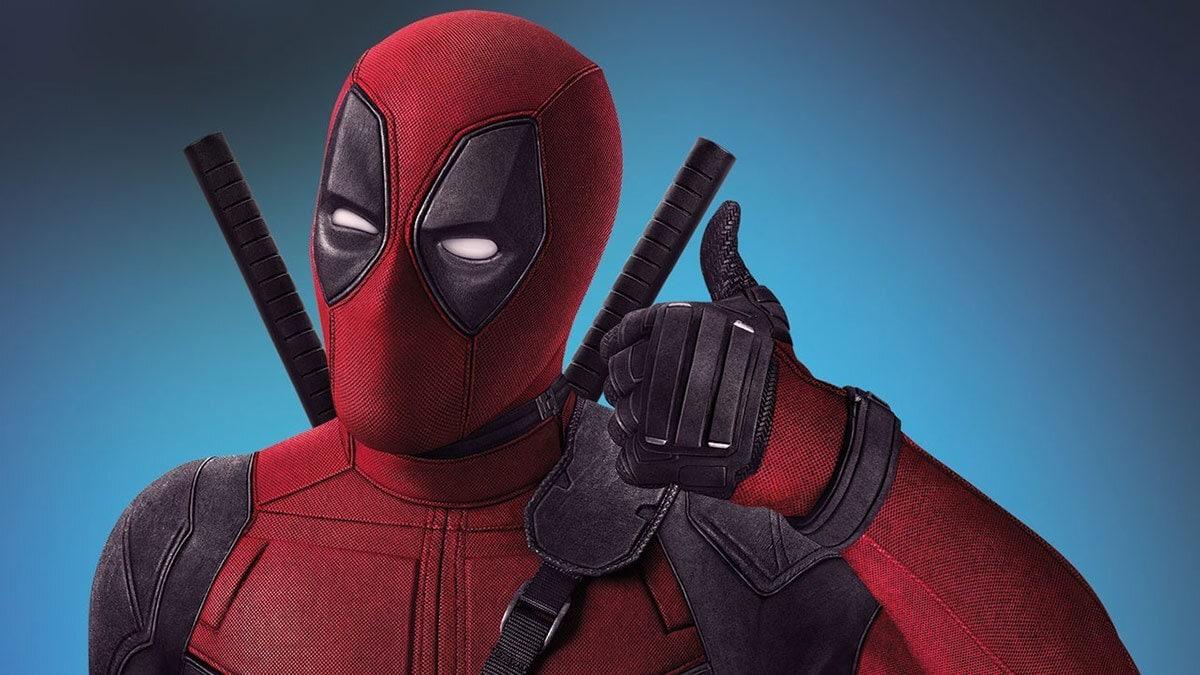 Deadpool-Thumbs-Up-Disney