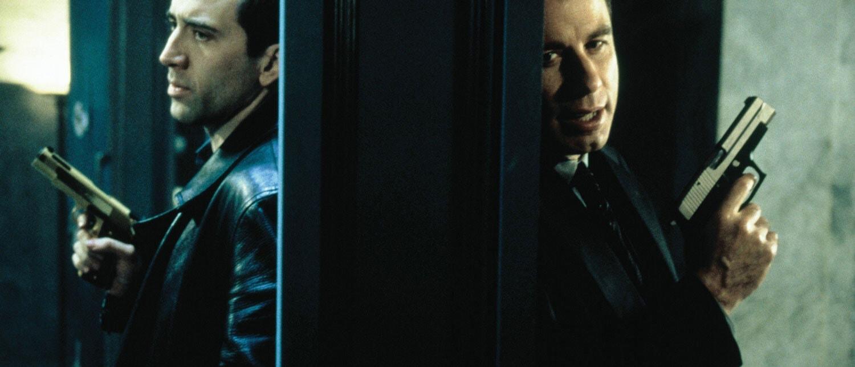 Face-Off-Sequel-Nicolas-Cage-John-Travolta