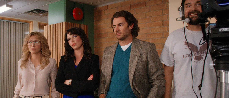 Firefly-Lane-Season-2-Netflix-Release-Date