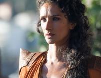 Game Of Thrones' Indira Varma Joins The Star Wars Obi-Wan Kenobi Series