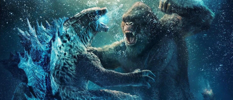 Godzilla-Vs-KongPoster