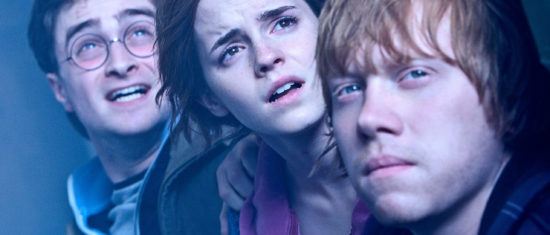 Harry Potter Star Doesn't Want A Revival Nor A Reboot