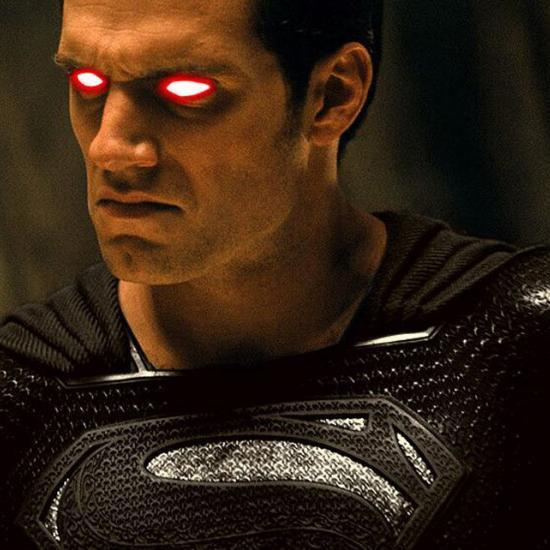 Henry Cavill Fires Back At Social Media Trolls