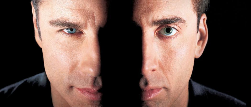 John-Travolat-Nicolas-Cage-Face-Off-Sequel