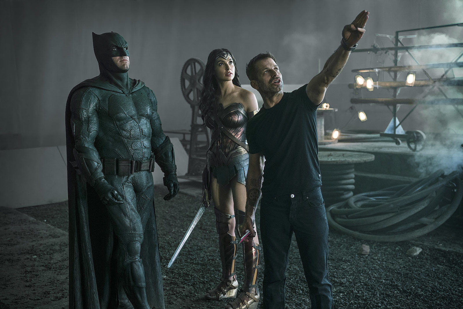 justice-league-snyder-bts
