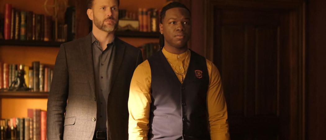 Legacies-Season-3-Episode-2-Review-The-CW-Stills