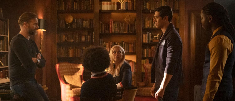 Legacies-Season-3-Episode-2-Review-The-CW-Stills-2