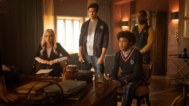 Legacies-Season-3-Episode-2-Review-The-CW