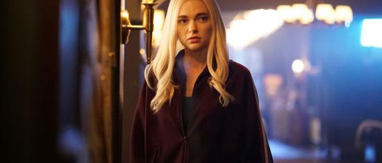 Legacies Season 3 Episode 4 Review