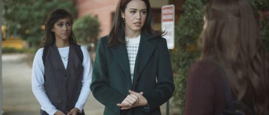 Legacies Season 3 Episode 8 Review