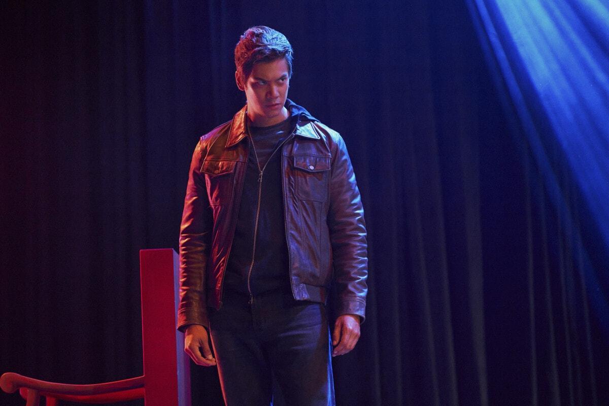 legacies Season 3 Episode 3 Review