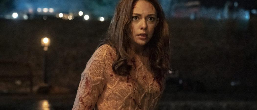 Legacies Season 3 Episode 5 has finally been released on The CW and here's our review. Did we love it or hate it? Read on to find out.