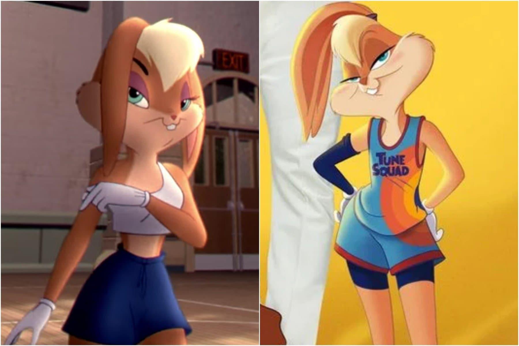 lola-bunny