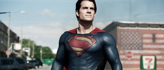 Henry Cavill Is Reportedly Asking For $10 Million To Join The MCU