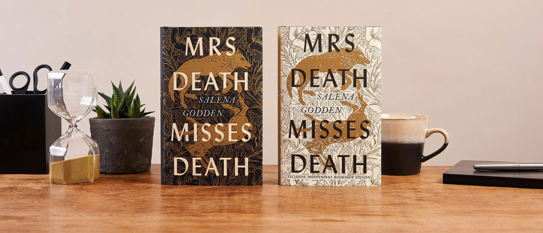 Mrs-Death-Misses-Death