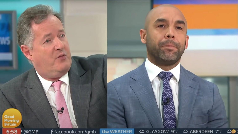 Piers-Morgan-Alex-Good-Morning-Britain