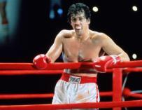 Rocky Balboa: The History Of Rocky In Film And TV