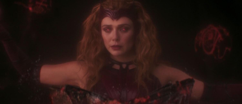Scarlet-Witch-WandaVision-Finale-Post-Credits-Scene
