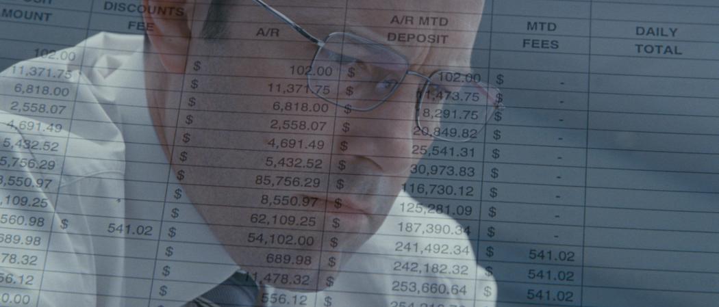 the-accountant ASD