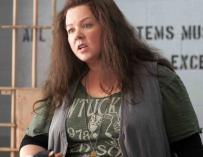 Melissa McCarthy Joins Thor: Love And Thunder As 'Fake Hela'