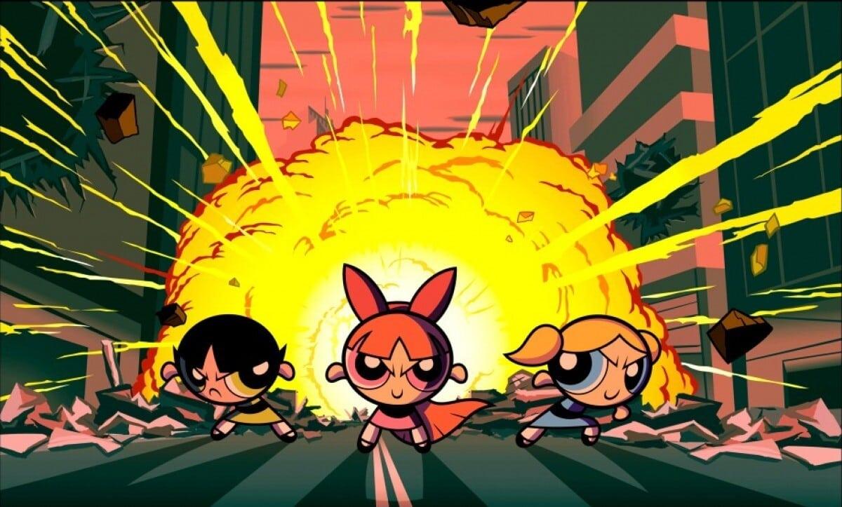 the-powerpuff-girls_3e3b7f