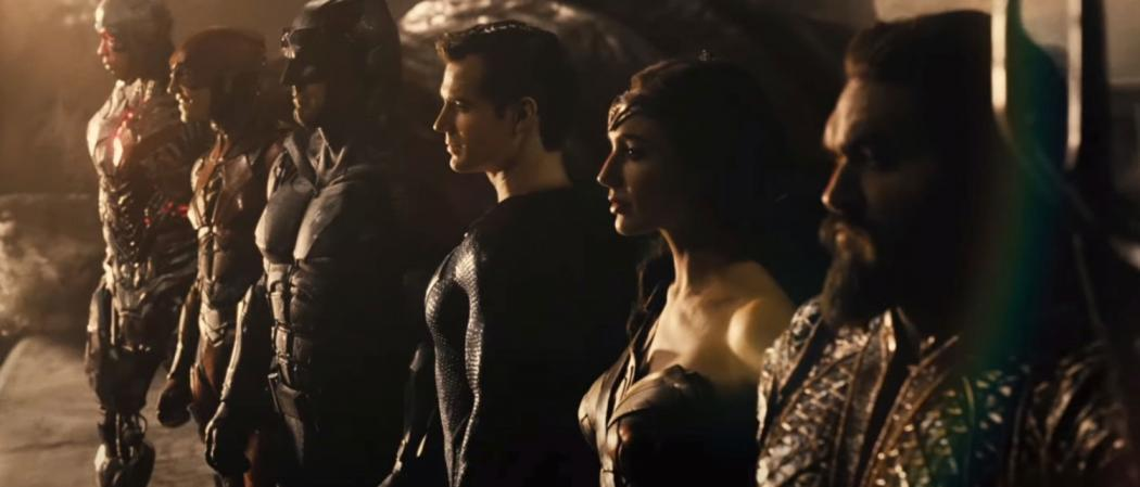 The-Snyder-Cut-Justice-League-HBO-Max
