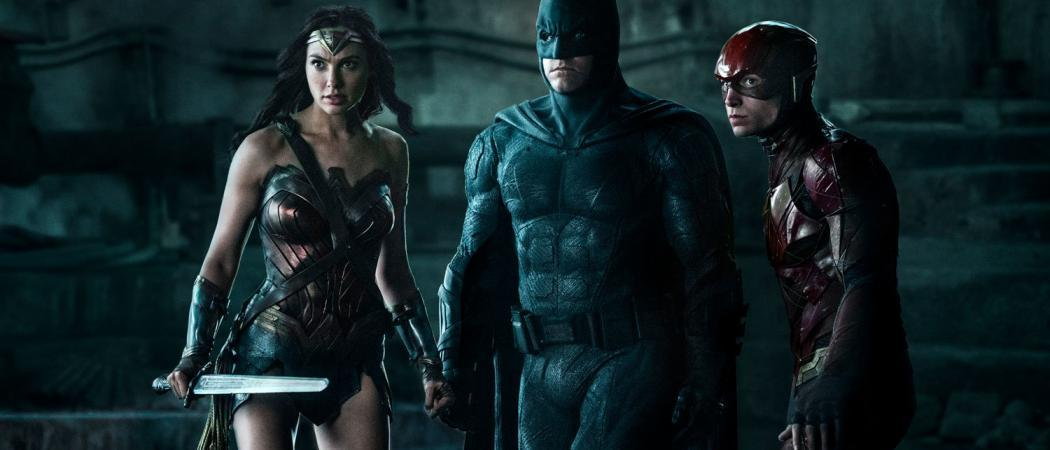 The-Snyder-Cut-Zack-Snyder's-Justice-League