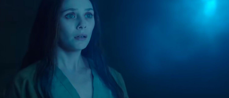 Wanda-Maximoff-Elizabeth-Olsen-WandaVision-Episode-8-Recap