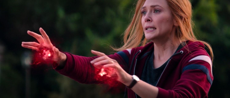 WandaVision-Episode-8-Recap-Wanda-Maximoff-Elizabeth-Olsen Finale