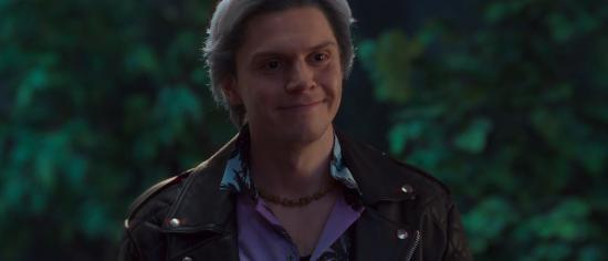 WandaVision's Evan Peter's Reportedly To Return In Doctor Strange 2