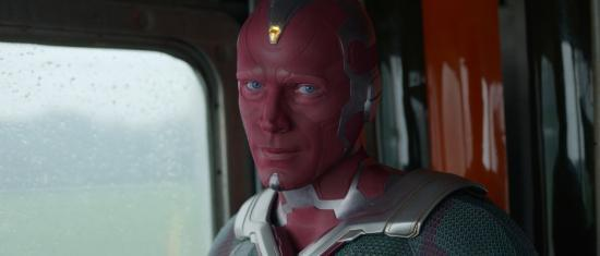 Paul Bettany Seemingly Confirms He's The Secret Cameo In WandaVision's Finale
