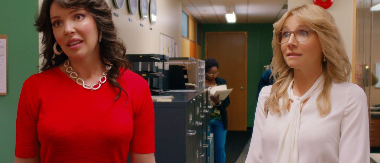 When-Will-Firefly-Lane-Season-2's-Released-Date-Be-On-Netflix