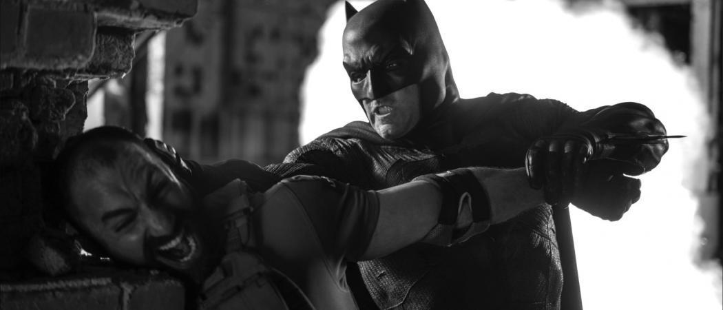Zack-Snyder-s-Justice-League-Ben-Affleck-batman