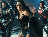 Is WarnerMedia And Discovery's Merger Good For WB, DC Films And The SnyderVerse?