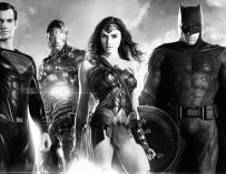 Zack Snyder's Justice League: WB Leaks First Hour On HBO Max