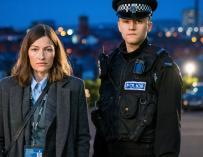Line Of Duty Season 6 Episode 5 Spoiler Review