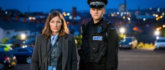 All The Wildest Fan Theories About The Line Of Duty Finale