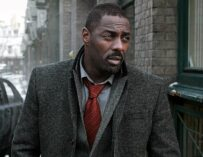 Luther Movie To Be Released On Netflix